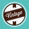 Vintage Design Logo Maker - Poster & Logo Creator - HATHAZ Szolgaltato, Kepzesi, Kereskedelmi es Tanacsado Beteti Tarsasag