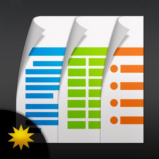 Documents To Go® Premium(汉化版)