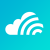 Skyscanner - Book Cheap Flights, Hotels & Car Hire