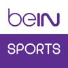 beIN SPORTS - News, vidéos et matches en directs