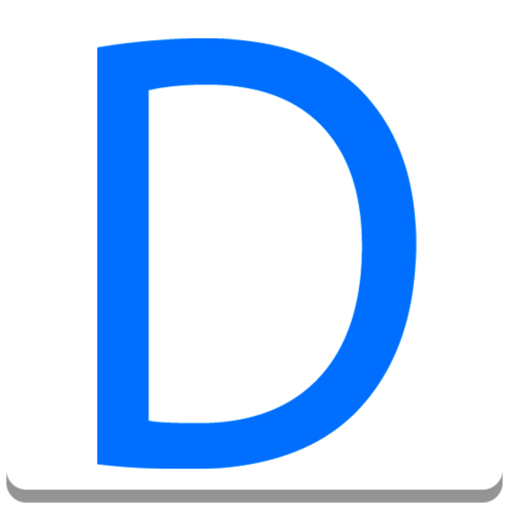 DocsInk