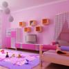 Home Decoration Design Ideas- Home Interior 3D App