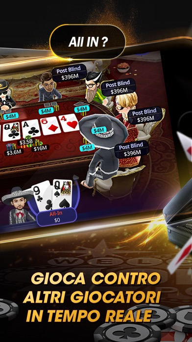 Texas holdem poker iap cracker - Where to find cheap