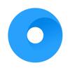 安全浏览器-浏览器苹果iPhone版
