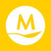 Marley Spoon – We Love Cooking