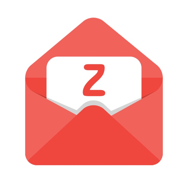 Zoho Corporation Apps on the App Store
