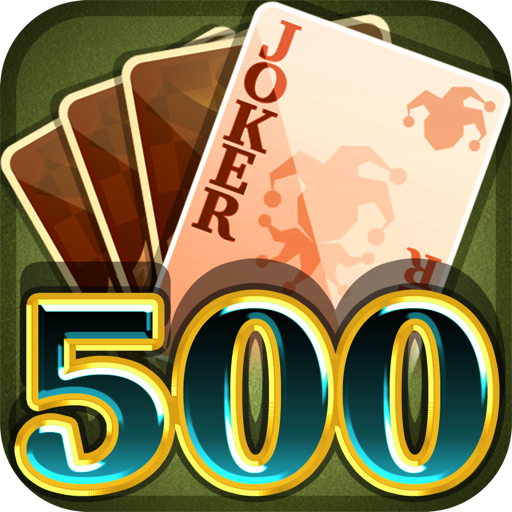 Rummy 500 For Mac