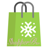 download ShopperPro - Create your shopping list.
