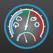 バロメーターPlus - 高度計と気圧計