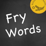 Fry Words on the App Store