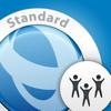 Standard CRM zarządzanie relacjami z klientem