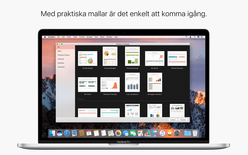 Skärmavbild 5