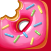 Forever Donuts Wiki