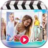 Slideshow Creator : Fazer Vídeo com Fotos e Música