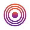 RadioApp - Stream Live Australian Radio