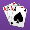 solitaire for iphone & ipad