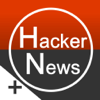 Hacker news app  - All Hacking news, firewalls technology news reader and anti virus alerts