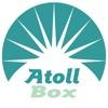 Atoll Box