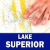 Lake Superior – Raster Nautical Charts