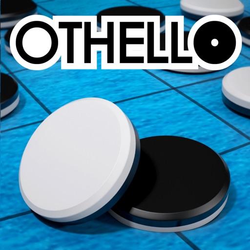 Othello Puzzles