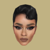 Joseline - Joseline - Custom Emojis, Stickers, and GIFs  artwork