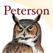 Peterson Bird Identifier & Field Guide