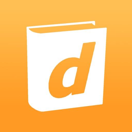 dict.cc – Englisch – Deutsch – Deutsch – Englisch
