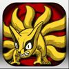 Demon Fox Wiki