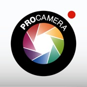 ProCamera. on the App Store
