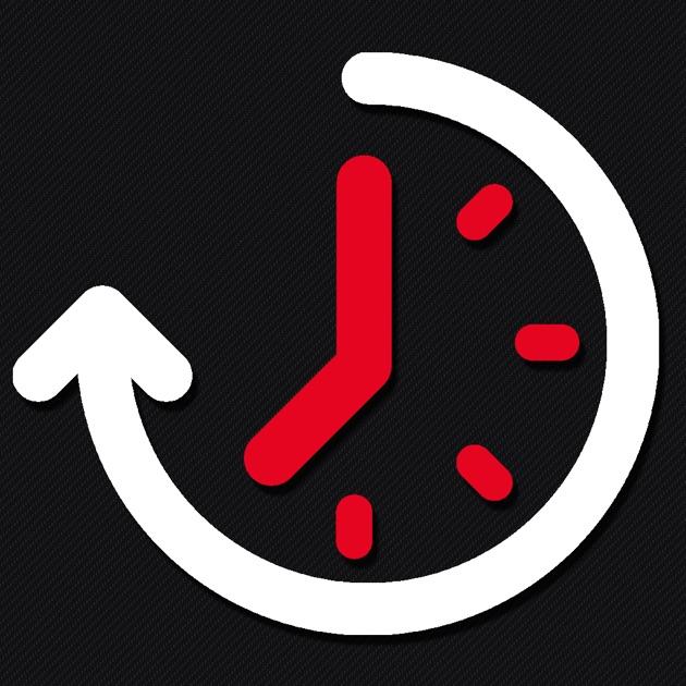 Minutes le minuteur multiple avec chronometre dans l app store - Minuteur 7 minutes ...
