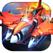 飞机大战-经典单机游戏