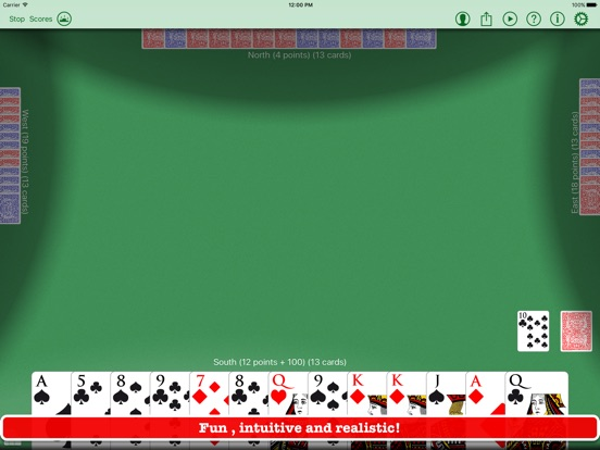 Dingo casino bonus code