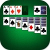 ++Solitaire — Play Klondike,FreeCell,Games