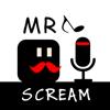 Mr Eighth Scream - Don't stop Wiki
