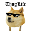 Thug Life - thug style photo and video maker Wiki