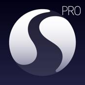 SleepStream 2 Pro