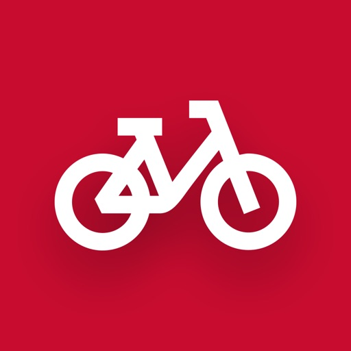 Spotcycle iOS App