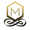 Mies App Wiki