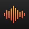 C-Project, LLC - Touch Music музыка из контакта обложка