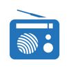 Radioline: live radio et podcast -fm web & replay-