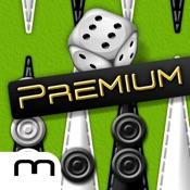Backgammon Gold PREMIUM Hack Deutsch Resources (Android/iOS) proof