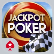 Jackpot Poker by PokerStars   Online Poker Game Hack Spin and Chips (Android/iOS) proof