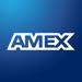 Amex FR