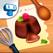 Cookbook Master - Kitchen Chef & Food Maker Game