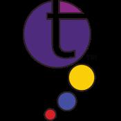 Thortspace