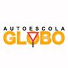 Autoescola Globo Wiki