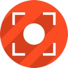 Web Recorder - Record Video for Browser icon
