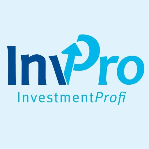 Basler InvestmentProfi images
