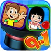 Kid's EduPack Pro