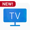TV App: Watch News, Movies, Live TV Shows